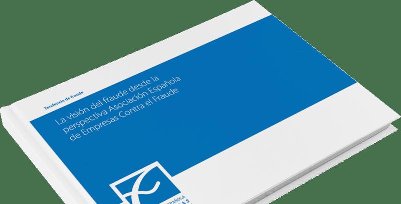AEECF pdf