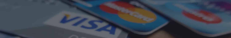 Fraude por tarjeta