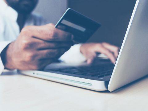 fraude tarjetas de crédito
